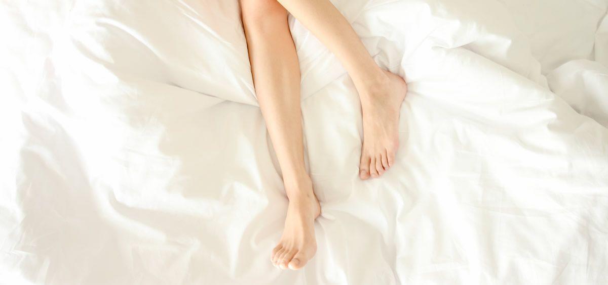 El Colegio Oficial de Podólogos de Madrid establece diez consejos importantes para prevenir posibles dolencias y llevar un cuidado adecuado del pie