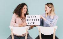 Regala cosmética el Día de la Madre