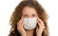 Las mascarillas faciales son productos muy utilizados por algunas personas para protegerse de la contaminación del aire