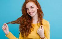 Para tener un cabello perfecto es importante hacer uso de los productos y tratamientos adecuados