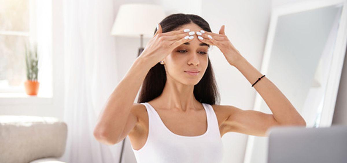 Descubre estos diez consejos para cuidar la piel del rostro.