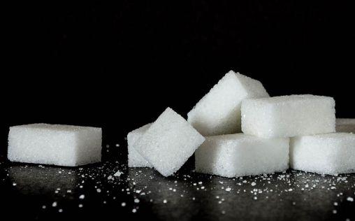 Edulcorantes bajos en calorías, ¿una alternativa para personas con hipertensión?