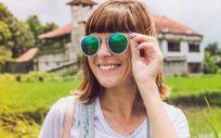 Lucir sonrisa más bonita, más blanca y alineada es posible con una serie de tratamientos