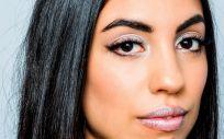 Cinco tips para enmarcar tu mirada con unas cejas perfectas