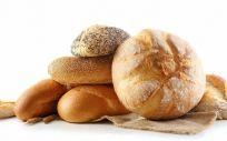 Existen diversas opciones en panificación que tienen que ver con el uso de harinas a base de cereales sin gluten