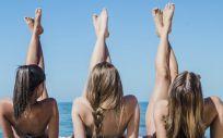 En España una de cada cinco personas tiene varices