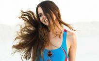 El verano se acerca y es la temporada en la que nuestro pelo sufre más daños