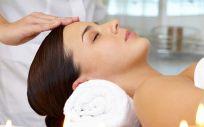 Con este protocolo la piel se ve radiante, fresca y suave