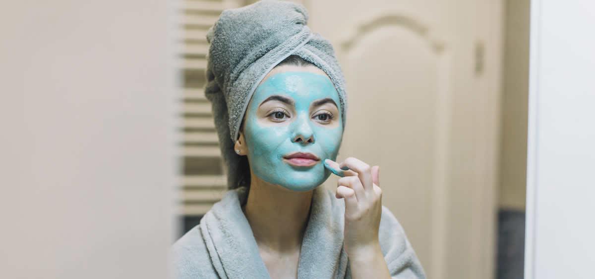 La Nutrigenética permite determinar el tipo de cosmético que mejor le viene a cada uno