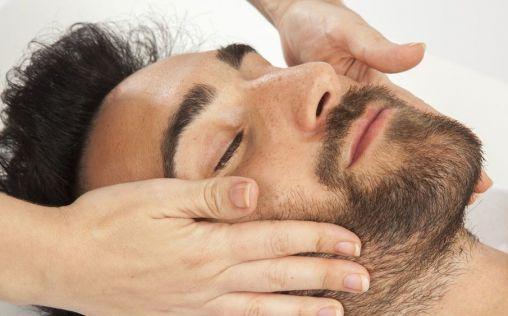 Los mejores tratamientos faciales y corporales (para hombres)