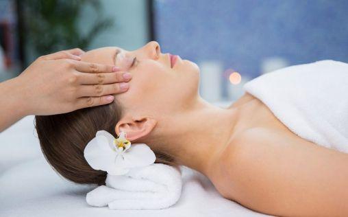 Regenera y repara tu piel… con esta nueva técnica