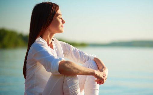 Mindfulness, ¿qué es y qué beneficios tiene?