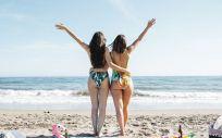 Si tu destino es la playa... sigue estos consejos