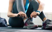 El 79% de los españoles encuestados prefieren hacer ejercicio al aire libre