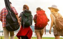 Los expertos de Cinfa nos dan diez consejos para tener unas vacaciones saludables y no tener que preocuparnos por nada más que no sea disfrutar