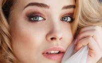 El ácido poliláctico es ideal para aquellas personas que quieran mejorar el volumen de su rostro