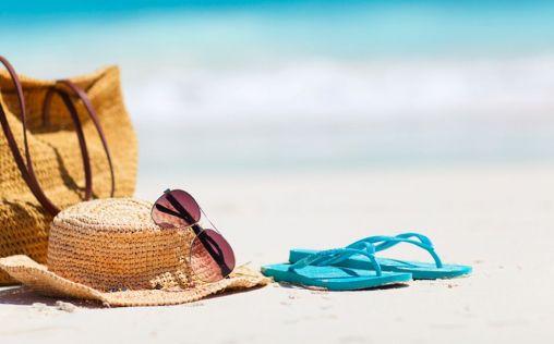 Sigue estos consejos y di adiós al estrés durante tus vacaciones
