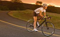 Las bicicletas son para el verano… pero presta atención a tu suelo pélvico