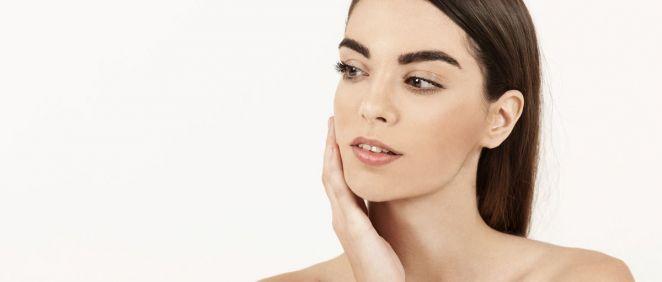 Existen varias técnicas para aumentar la resiliencia en la piel