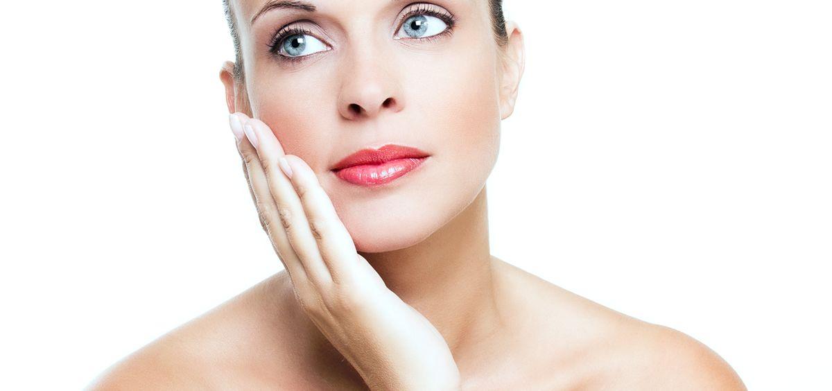 Según la Sociedad Americana de Cirujanos Plásticos existen tres tipos de lifting facial