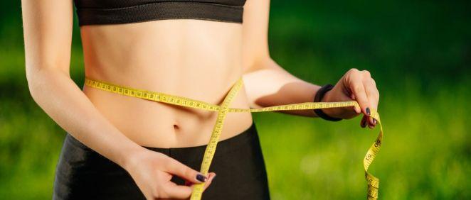 Puede realizarse una reducción de estómago en casos de obesidad con un tratamiento endoscópico