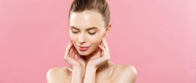 'Reverse Peel' recupera la belleza y luminosidad la piel