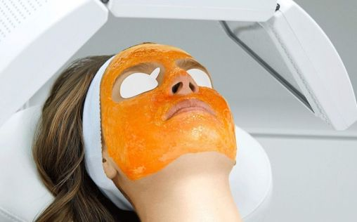 Terapia biofotónica, el nuevo y revolucionario tratamiento para eliminar el acné