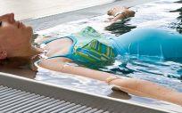 El calor o la fuerte incidencia de los rayos ultravioleta procedentes del sol hacen que el verano sea una de las épocas en las que las embarazadas deben tomar más precauciones