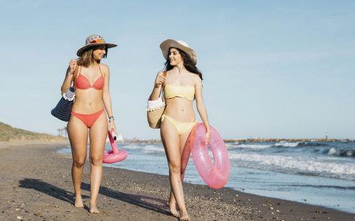 Mitos y verdades sobre el verano