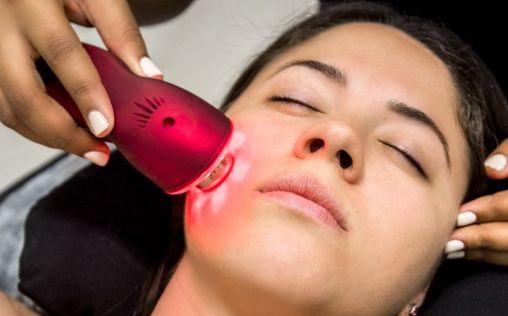 Tratamiento facial con colágeno marino, una buena opción para hidratar y nutrir tu piel