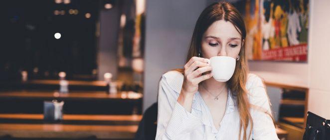 El té tiene numerosos beneficios para el organismo