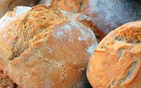 En 2017, los españoles consumieron un total de 32,54 kilos de pan por persona al año.