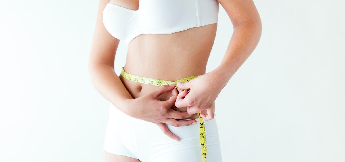 La liposucción es una de las cirugías estéticas más realizadas