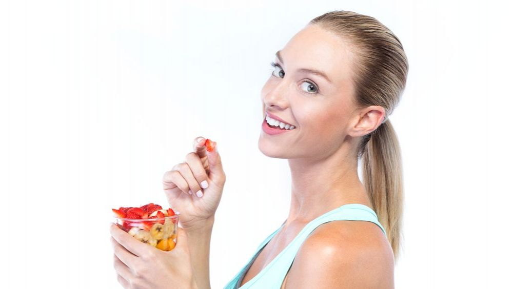 Descubre diez razones por las que podrías no estar bajando de peso.