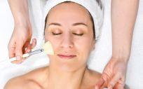 Existen factores del verano que afectan negativamente la piel
