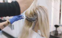 En personas con psoriasis, teñirse el pelo puede llegar a ocasionar un verdadero problema