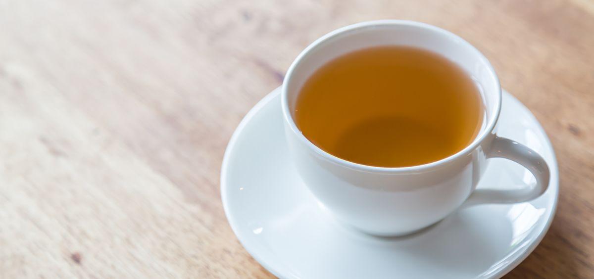 Herbalife expone dos estudios sobre extracción de té para mejorar la ciencia de la calidad del ADN