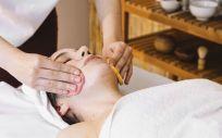 Con estos tratamientos volverás a lucir una piel radiante