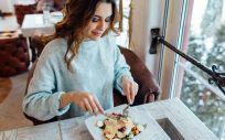 La dieta cetogénica puede llevarla a cabo todo el mundo