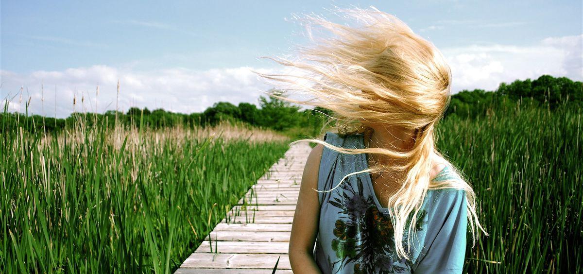 Existen algunos consejos para recuperar la vitalidad del cabello