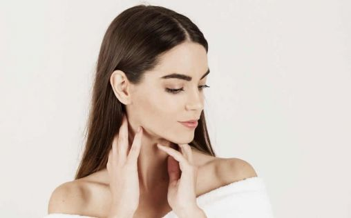 ¿Cómo medir la calidad e hidratación de tu piel?