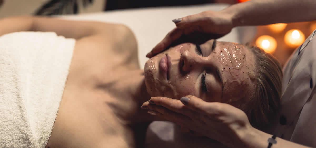 Con estos tratamientos recuperaremos la vitalidad de nuestra piel