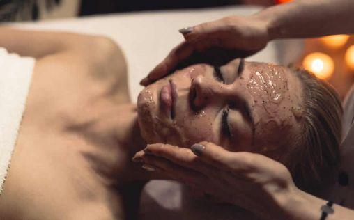 Tratamientos para lucir una piel hidratada después del verano