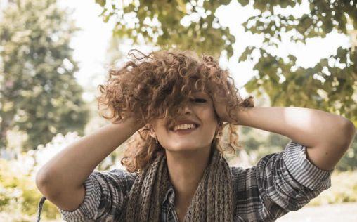 Nuevo ritual capilar para un cabello seco y sin vitalidad