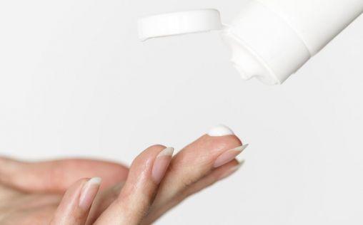 ¿Cómo tratar la piel seca?