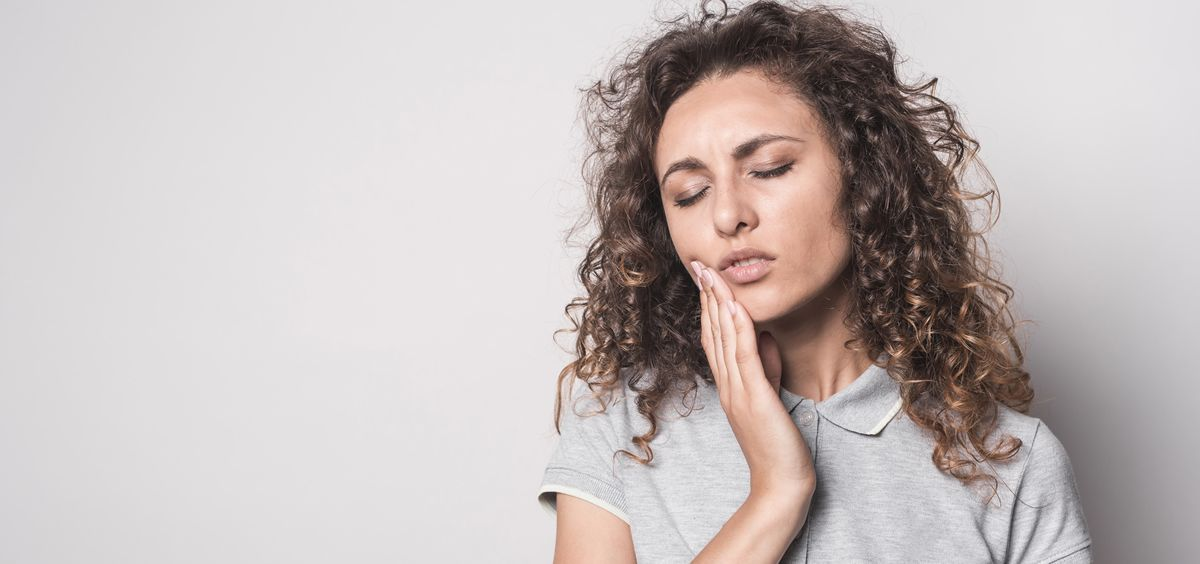 Sea cual sea el motivo, es bastante sencillo y habitual que a lo largo de nuestra vida perdamos una o varias piezas dentales