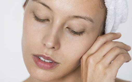 Así puedes combatir (de verdad) la pigmentación de la piel