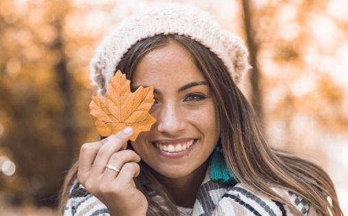 Descubre el color que se llevará este otoño-invierno en cosmética