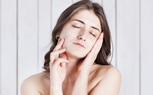 Esto es lo que debes saber si quieres eliminar las manchas de tu piel