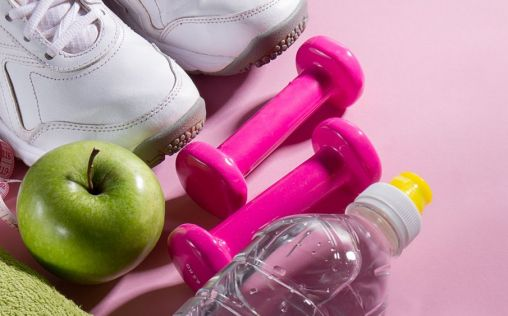 Doce hábitos saludables para mejorar tu salud